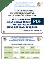 GUIA SEMESTRAL MATE I MAYO 2017.docx