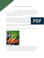 Jabón casero de zanahoria y caléndula con propiedades anti.docx