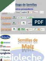 Catálogo Semillas.pdf