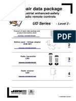 En-JAY Electronique-Repair Data Package UD Series-V3