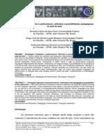 GEART 2017.pdf