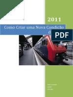 Como criar condição de Frete.pdf
