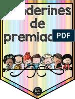 BanderinesPremiacionMEEP.pdf