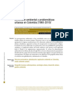 Lectura de Dimension Ambiental (1)