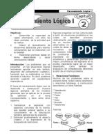 02.Razonamiento Logico Iok