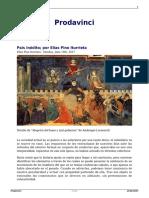 pais-inedito-por-elias-pino-iturrieta.pdf