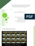 modelo_jonassen.pdf