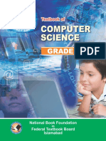 Computer Science 9 2017