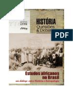 ediçaõ completa DOSSIE Q&D estudos africanos.pdf