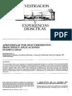 Investigación y experiencias didácticas (9).pdf