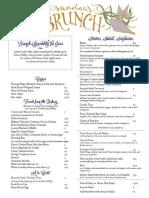 ChezCont-Brunch.pdf