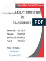 217185936-Numerical-Relay-Protection-of-Transformer-ppt.pdf