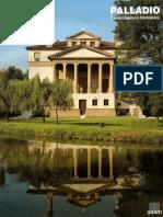 [Arte] Arte Dossier, Palladio