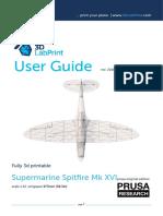 userguide_Spitfire_MkXVI_prusa.pdf