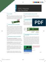DDR2 FAQ