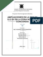 PF Boudot, Carlos - Factibilidad Técnica.pdf