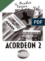 acordeon botones nivel2.pdf