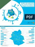 Parcours à pied BXL.pdf