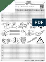 Caligrafía-y-autodictado-en-Cuadrícula-trabada-Gr.pdf