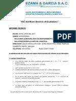 informe tecnico reja para grupo electrogeno.docx