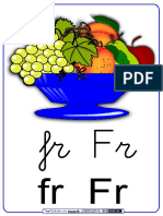 Decoración-trabadas-Fr.pdf