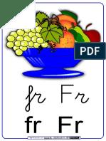 Decoración-trabadas-Fr (1).pdf