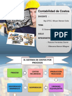 Exposicion Costos por Proceso.pptx
