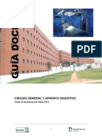 cirugia general aparato digestivo.pdf
