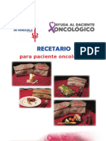 Ayuda Al Paciente Oncologico 6