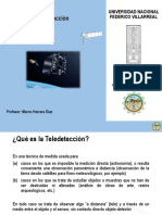 CLASE 01_TELEDETECCION.pdf