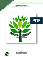 INFORME-AUDITORÍA-EXTERNA