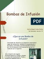 2. Bombas de Infusión.pptx