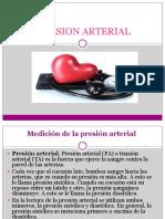 3. PRESION ARTERIAL.pptx