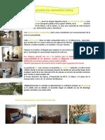 Residencia Universitaria Malta.pdf Correo
