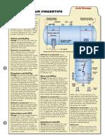 CHE_Facts_05082.pdf