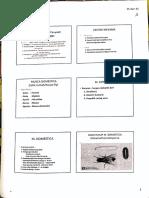 37. Cara Penularan Penyakit Oleh Serangga