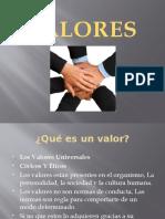 diapositivasdevalores-100920213408-phpapp02.pptx