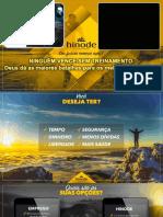 hinodenovoflipchart2017-160602191144