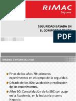 299917487-Seguridad-Basada-en-El-Comportamiento-SBC.pdf
