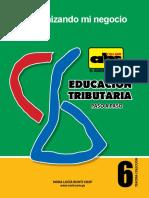 362.pdf