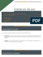 6- Interferencias en Aas (1)