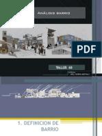 barrio.pdf