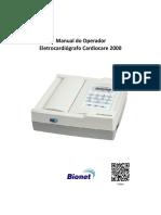 Bionet manual_cardiocare.pdf