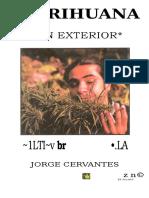 marihuana en exterior - cultivo de guerrilla by jorge cervantes87.doc