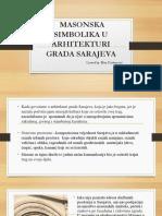 MASONSKA-SIMBOLIKA-U-ARHITEKTURI-GRADA-SARAJEVA.pptx