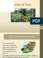 deslizamientos de tierra.pptx