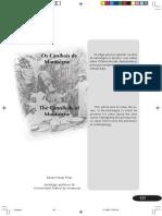 Renan - Os canibais de Montaigne.pdf