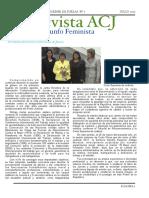 Revista Julio Asoc Juezas 2017 .pdf