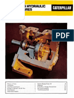 caterpillar vane pump.pdf