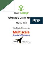 Gmsh4SCManual